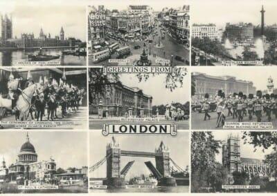 London antiguo 2